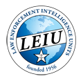 Law Enforcement Intelligence Units